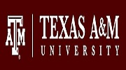 Texas A & M University- iCancer 2019