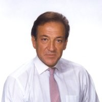 Alain L.Fymat- Organizing Committee- iCancer 2020