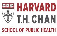 Harvard TH Chan -iCancer 2020