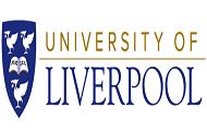 University of Liverpool-iCancer 2020