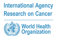 International Agency for Research on Cancer-iCancer 2020