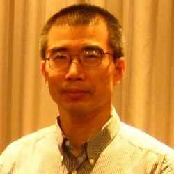Prof. George G Chen from Chinese University of Hong Kong, Hong Kong Organizing Committee Member at 3rd International Cancer Conference and Expo, Maryland, USA